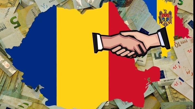 Guvernul României alocă un nou ajutor umanitar, cu titlu gratuit, pentru Republica Moldova