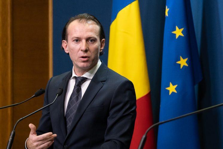 Un guvern foarte gras cu 18 ministere. USR și UDMR au șters pe jos cu PNL. România la mâna Ungariei