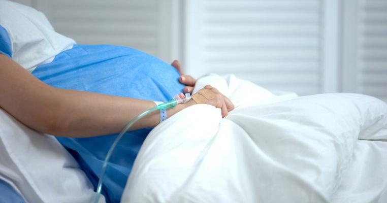 Ce se întâmplă dacă o gravidă are coronavirus și trebuie să nască! Iată în ce condiții vine pe lume bebelușul