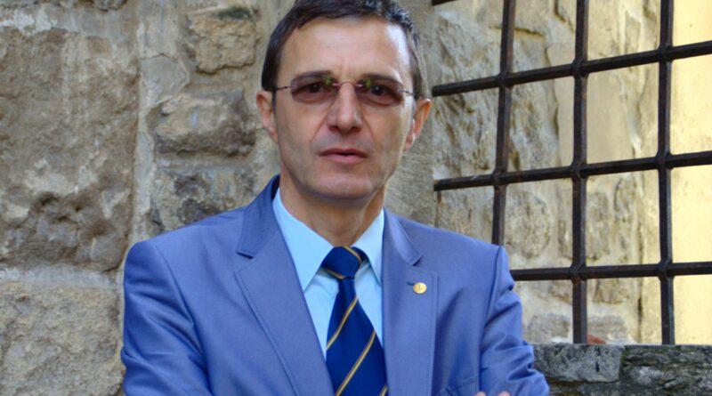 știu că boala nu ne va îngenunchea pe toți – CURIERUL ROMÂNESC