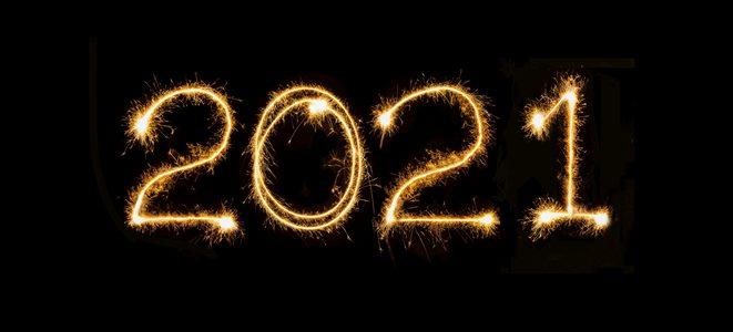 Privim cu nădejde spre 2021