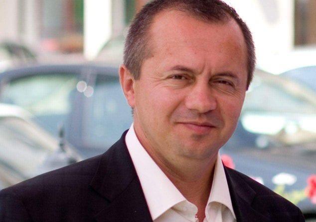 românii sunt sătui să fie mințiți și păcăliți – CURIERUL ROMÂNESC