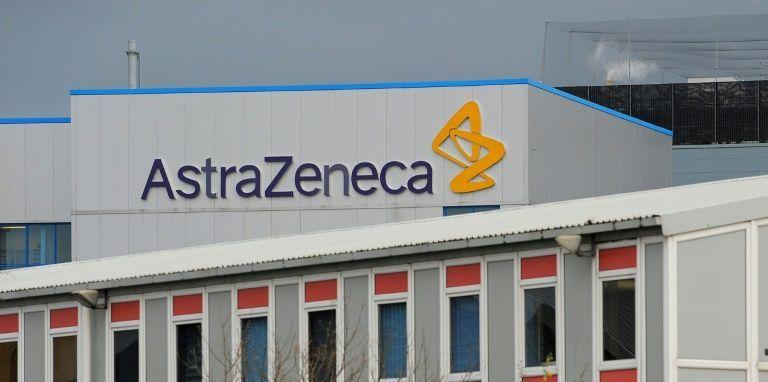 Experții germani recomandă vaccinul AstraZeneca doar persoanelor sub 65 de ani