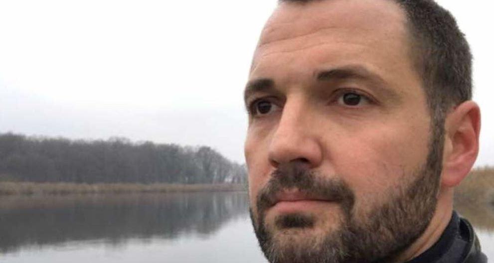 Ce se întâmplă cu Legea Suveranității propusă de Dan Chitic: Colectarea semnăturilor începe în Primăvară