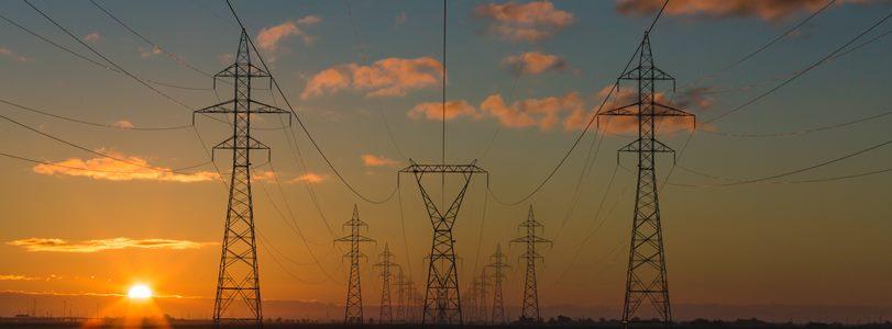 De la 1 ianuarie, trebuie să vă alegeți un furnizor de energie: Top 5 cele mai bune oferte de energie electrică