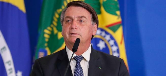 """""""Oficializarea crimei!"""" Președintele Braziliei, Jair Bolsonaro, a criticat dur legalizarea avortului până la 14 săptămâni de către Argentina"""