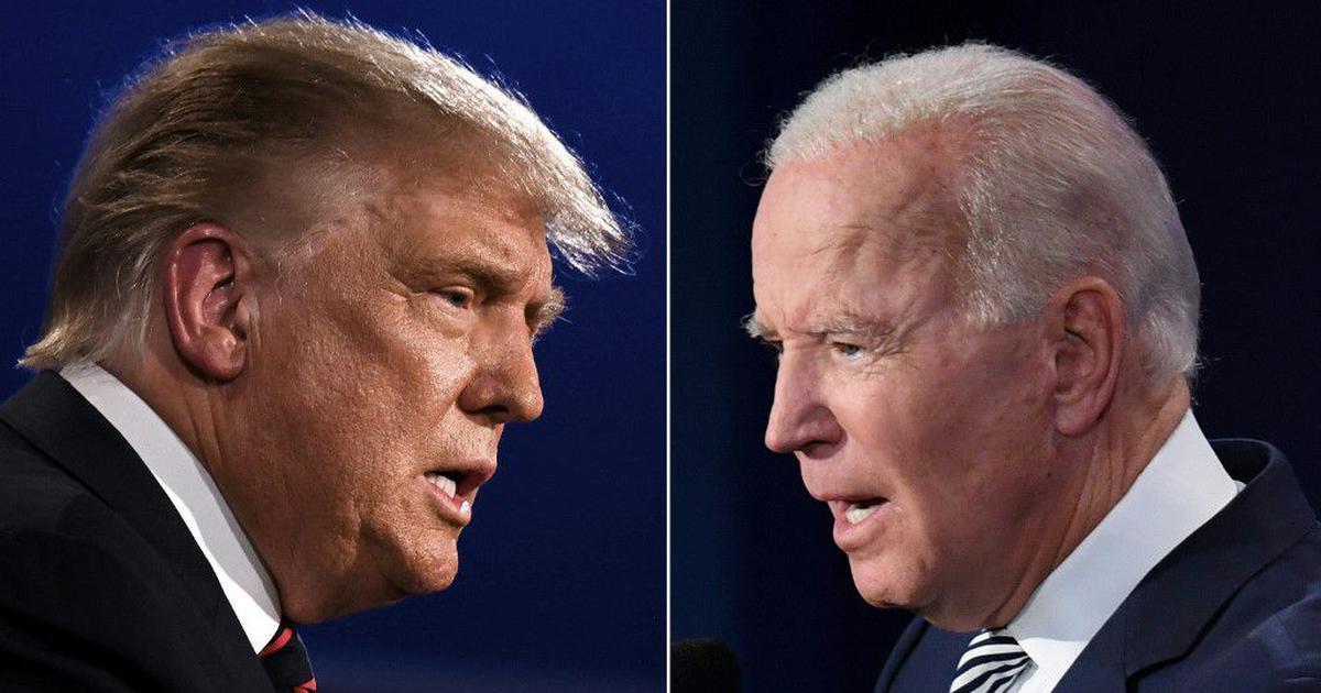 Luptă strânsă pentru președinția SUA. Cele mai recente rezultate ale alegerilor de peste Ocean