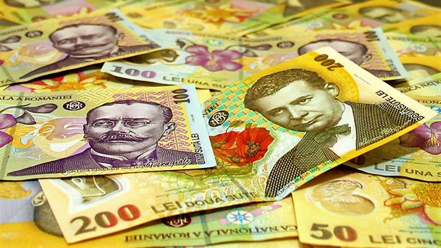 ANAF are acces la conturile din bănci ale populaţiei şi firmelor. Toți devenim suspecți de fraudă