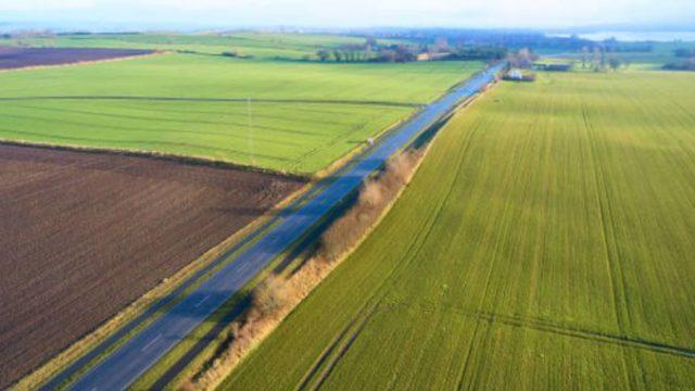 Termene ANAF în ianuarie 2021. Ce declarații fiscale pentru fermieri se depun în această lună