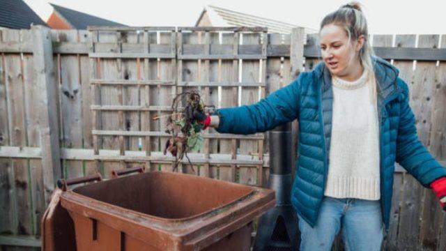 Legea compostului 2021. Noile obligații pentru fermieri și gospodari, în vigoare din 20 februarie
