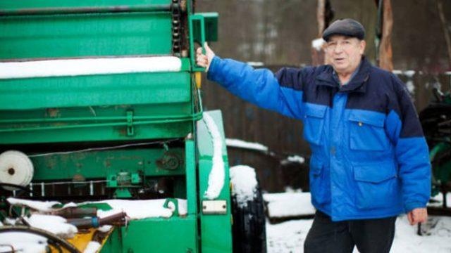Fermierii – chemați de primari să-și declare terenurile și animalele! Termene obligatorii și amenzi!