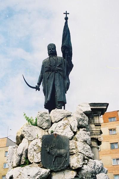 Calendarul zilei 18 ianuarie: 200 de ani de la declanșarea Revoluției Naționale a lui Tudor Vladimirescu