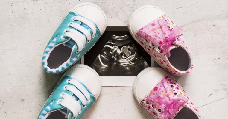 Ce spune medicul: poți influența natura să rămâi însărcinată cu băiat sau fată?