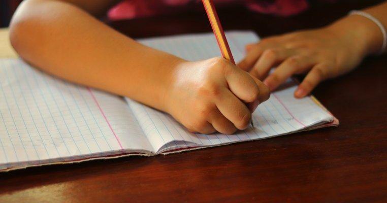 Există copii în România care nu au făcut niciodată școală online! Unde sunt tabletele promise de Minister?