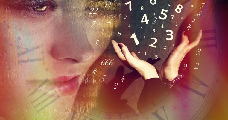 Educația din România se axează pe numerologie și paranormal? Ce spune Ministrul Educației
