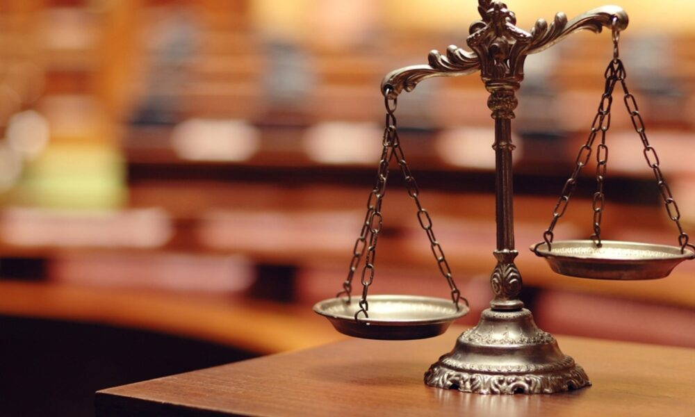 Secția specială trebuie să rămână: este necesar un control asupra abaterilor procurorilor și judecătorilor