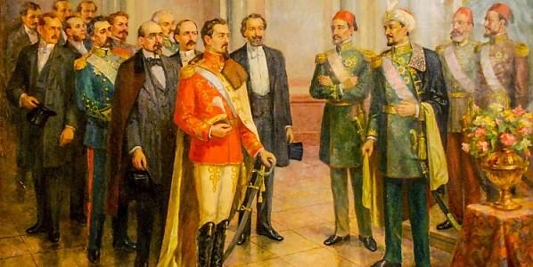 24 ianuarie 1859: unirea principatelor sau unirea principală?
