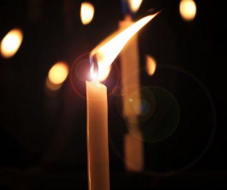 Suceava: Un bebeluș a murit la scurt timp după ce a fost botezat. Reacția Arhiepiscopiei Sucevei și a Patriarhiei Române