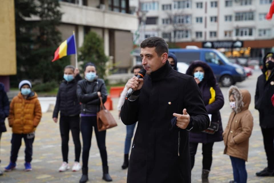"""Românii indignați de lista rușinii: """"securitatea să nu mai facă politică"""""""
