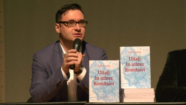 Dan Tănasă (AUR) face dreptate: Primarul UDMR din Ozun (Covasna) obligat să respecte legea