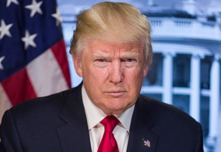 Un consilier al lui Donald Trump aruncă bomba: Fostul președinte se gândește să-și lanseze propria rețea socială, pentru a face concurență Big Tech