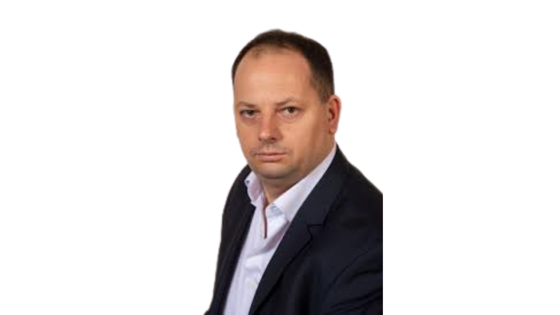 Andrei Busuioc, senator AUR: Guvernul nu are bani de alocații, dar oferă partidelor politice zeci de milioane de euro anual