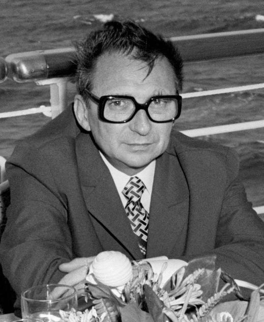 Dezertorul Ion Mihai Pacepa ar fi murit, susține un apropiat al său din Statele Unite