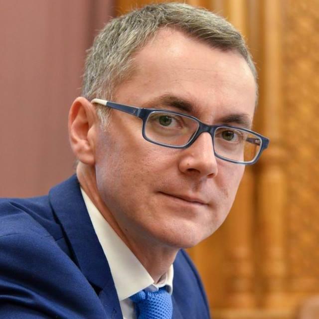 """USR: De la """"fără penali în funcții publice"""" la politizarea Justiției"""
