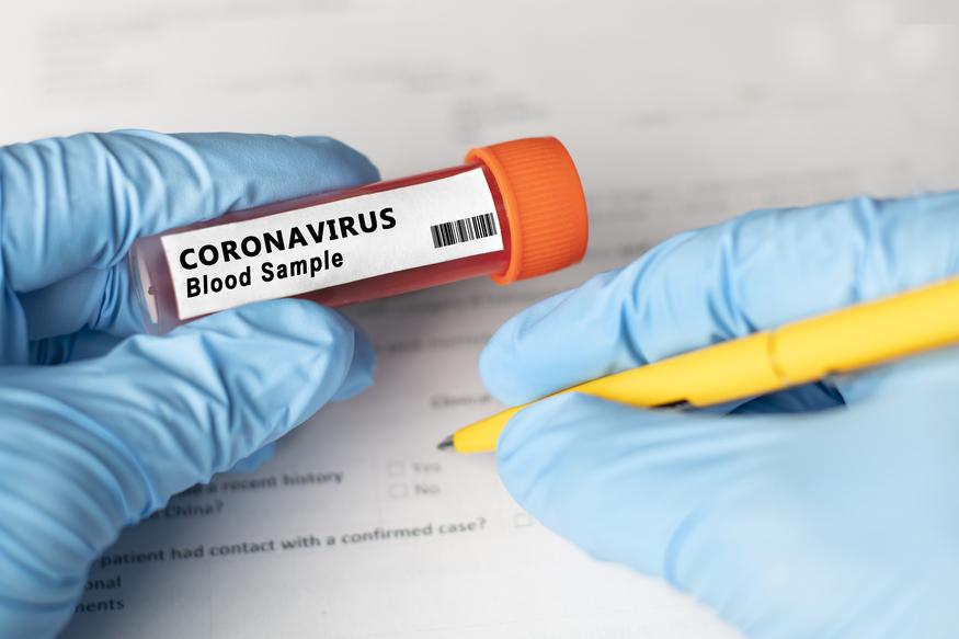 Noua Zeelandă: Auckland, lockdown după 2 cazuri de infectare cu tulpina britanică