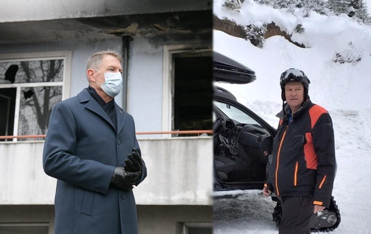 Iohannis va deveni cel mai bine plătit bugetar al României. Salariu de magnat