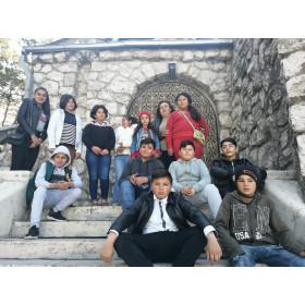 Simpozion și Concurs Național FAMILIA-Portretul societății