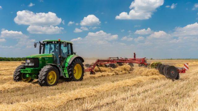 Venituri suplimentare pentru fermierii români! Iată cum le poți obține!