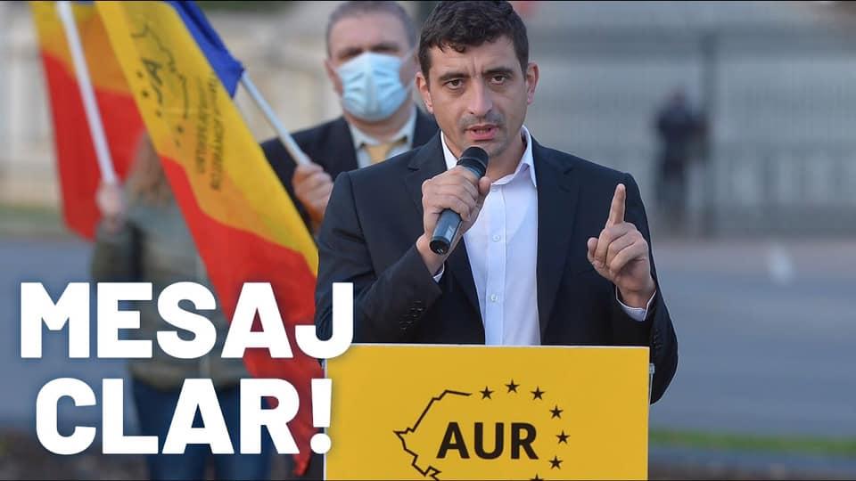 Parlamentarii AUR au susținut agricultorii români în problema despăgubirilor pentru secetă. PNL, UDMR și USR-PLUS s-au opus