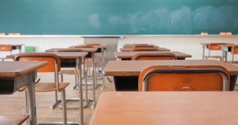 Hotărârile privind închiderea școlilor au fost anulate în instanță! Ce înseamnă asta