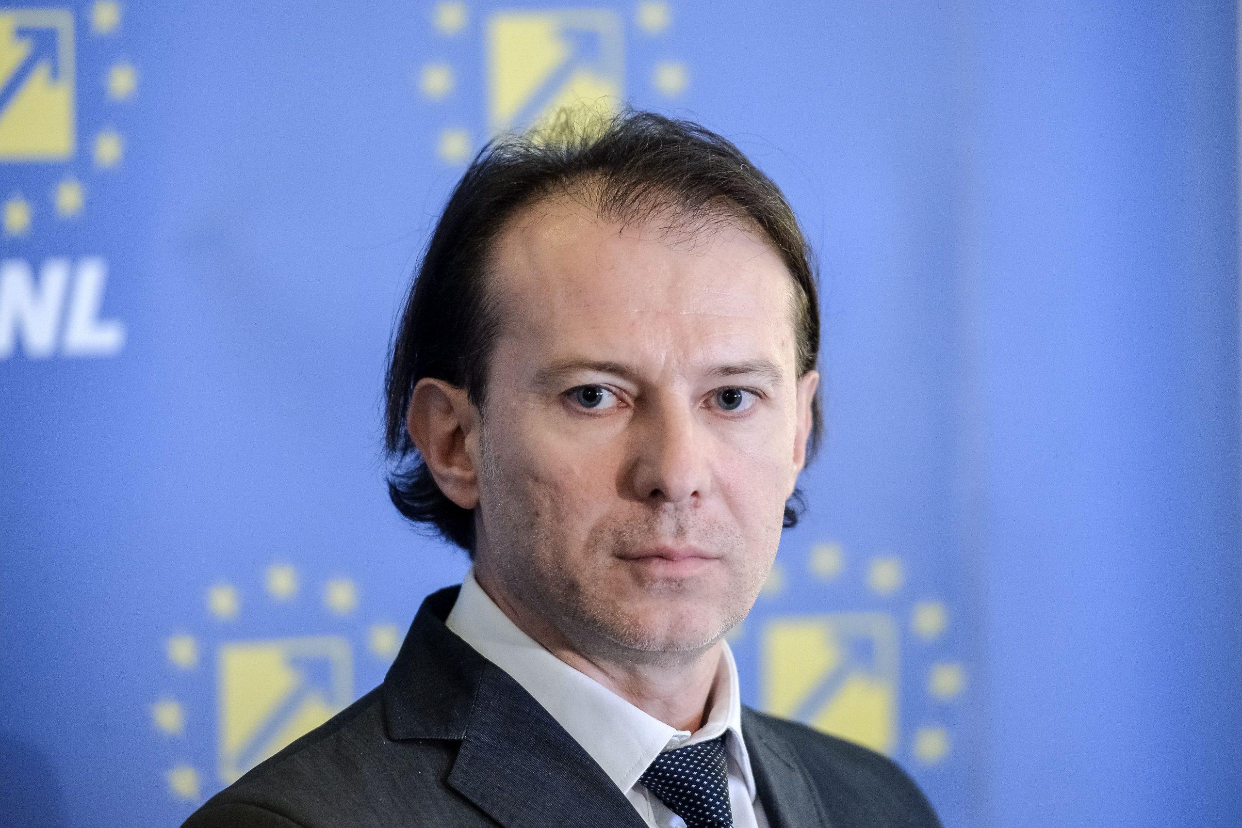 Cîțu: Peste un milion de români s-au întors în țară în 2020. Cifrele îl contrazic