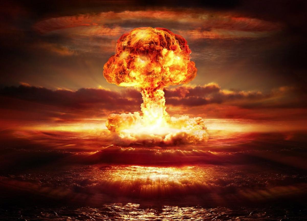 Regatul Unit își mărește arsenalul nuclear, o premieră după Războiul Rece