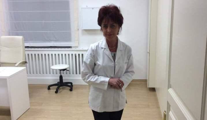 Dr. Vasile Astărăstoae se declară solidar cu Dr. Flavia Groșan, dacă aceasta va fi sancționată de Colegiul Medicilor: Mă ofer, pro bono, să fiu expertul Dvs