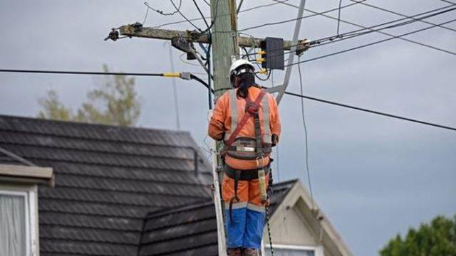 Racordare gratuită la rețeaua de electricitate! Ordinul ANRE – publicat în Monitorul Oficial!