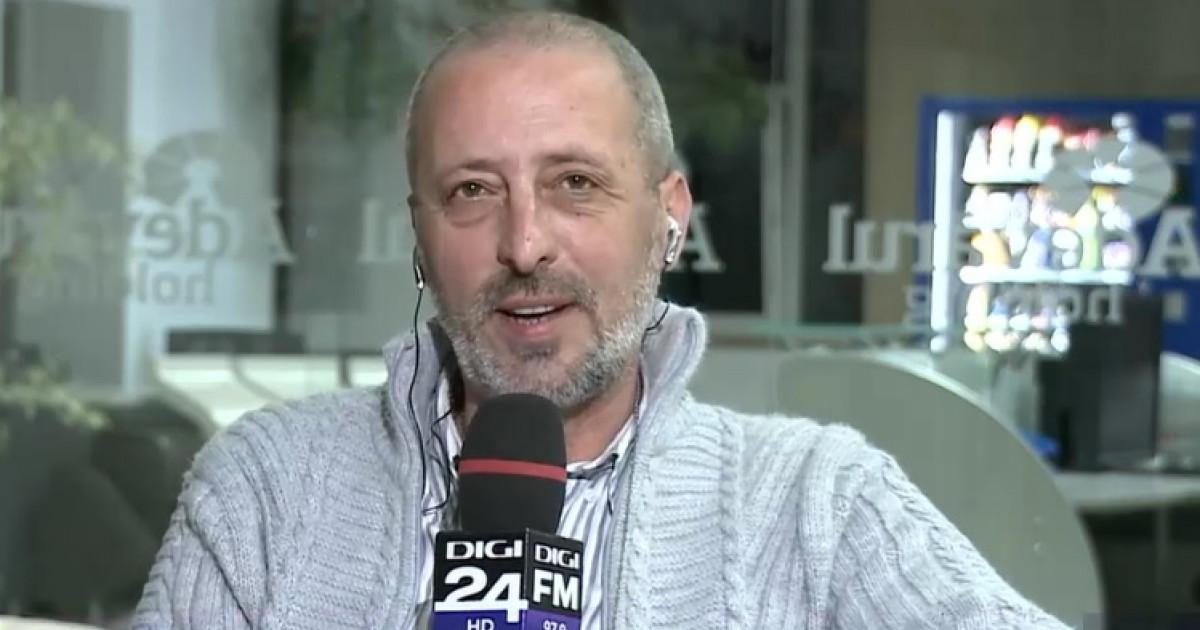 Liviu Avram de la Adevărul.ro, despre protestatari: Propagandiștii Mafiei