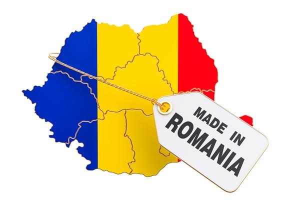 Proiect de lege: Toate instituțiile statului să se aprovizioneze numai cu produse alimentare românești provenite de la producători autohtoni