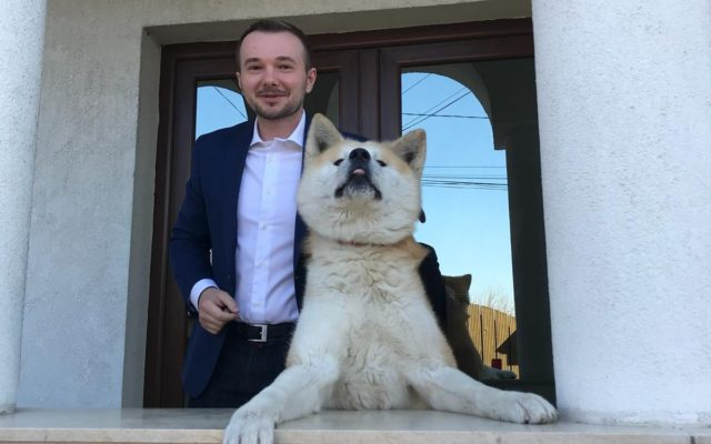 Deputatul PNL, Daniel Gheorghe, critică dur colegii de alianță de la USR-PLUS: Nu faci politică niciodată folosind ranga drept argument