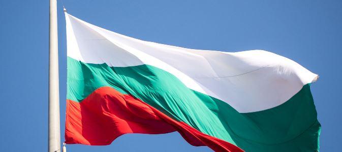 Unul dintre avocații generali ai Curții Europene de Justiție susține că Bulgaria ar trebui să elibereze acte de identitate în care să figureze două mame