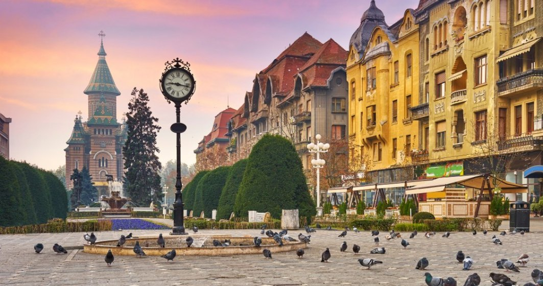 Timișoara riscă să piardă titlul de Capitală Culturală Europeană. Comisia Europeană face ședință urgență