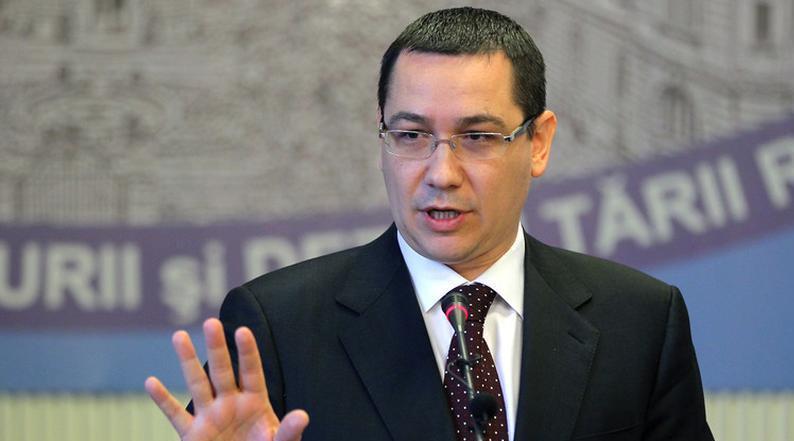 """Victor Ponta, la 9 ani de la ziua în care a fost desemnat prim-ministru: 7 măsuri pe care le-a luat și pentru care spune că i """"s-au fabricat dosare"""" și """"au strigat că sunt vinovat pentru Colectiv"""""""