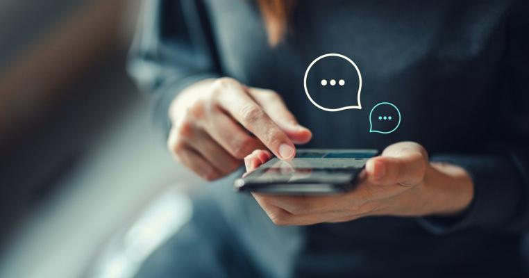 Psihologia online-ului: ce semne de punctuaţie nu trebuie să pui în mesaje