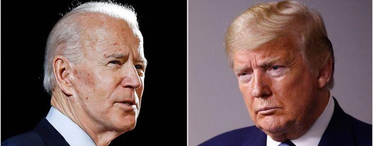Joe Biden a revocat ordinul administrației Trump care proteja utilizatorii de cenzura Facebook, Twitter și YouTube