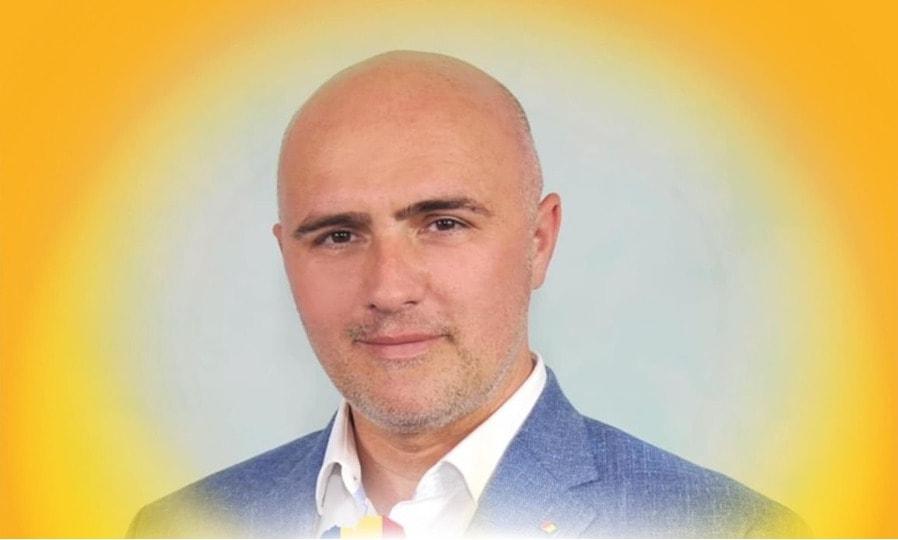 Deputat AUR: Statul român trebuie să deschidă un consulat la Calais – Franța pentru a proteja românii din zonă