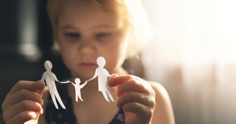 Studiu global: peste 1 milion de copii și-au pierdut părinții din cauza pandemiei