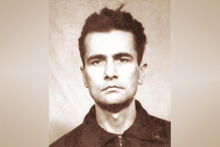"""Calendarul zilei 26 iulie: Moartea lui Constantin Oprișan, considerat """"cel mai torturat deținut politic"""" din comunism"""
