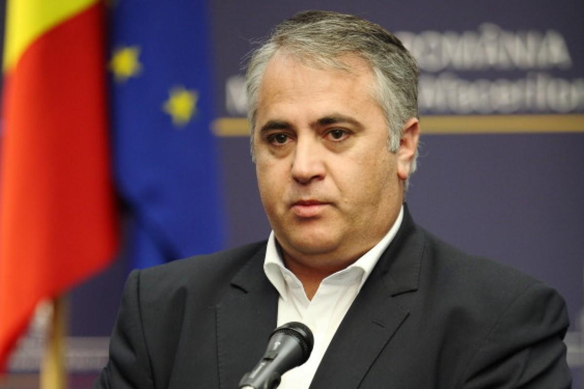 """La vremuri noi, tot noi"". Senatorul Viorel Badea, ales preşedinte al Biroului Politic al PNL Diaspora"